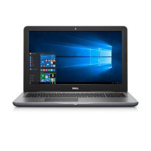 Dell Inspiron i5567-5473