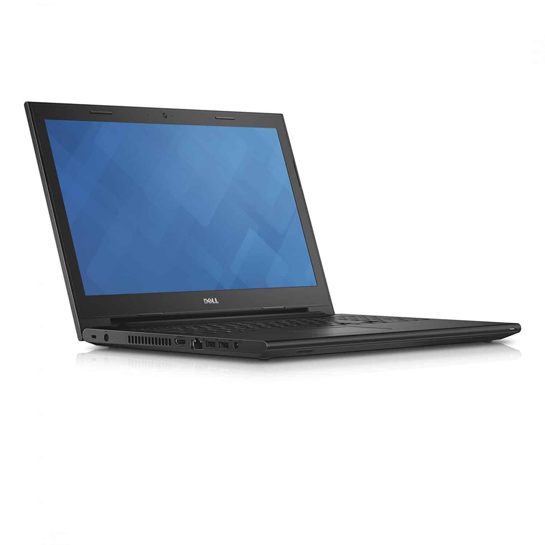 Dell i3542-6003BK