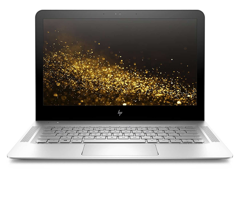 HP ENVY 13-ab016nr Notebook