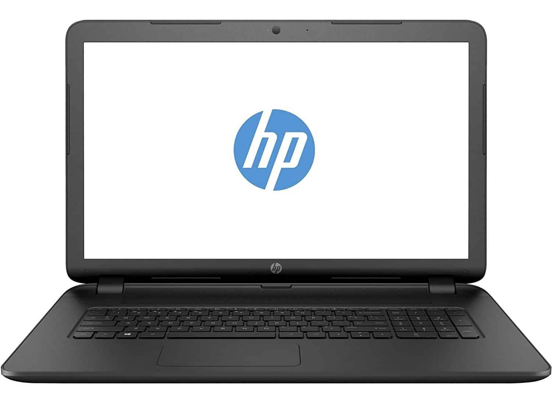 HP Gaming Laptop under 600
