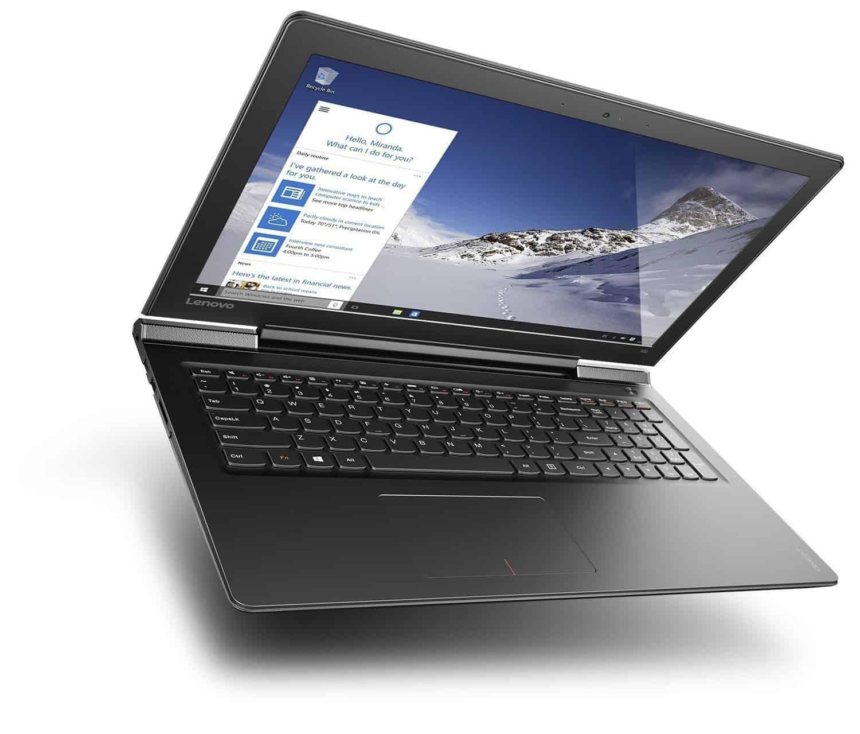 Lenovo Ideapad Gaming Laptop