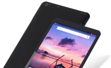 NeuTab 10.1 inch Tablet