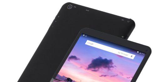 NeuTab 10.1 inch Tablet