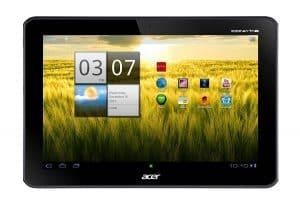 Acer Iconia A200-10g16u