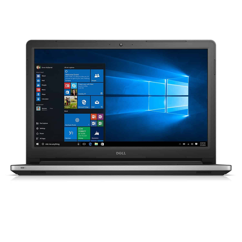 859bb9ae0 15 Best Laptops Under  600 – 2019