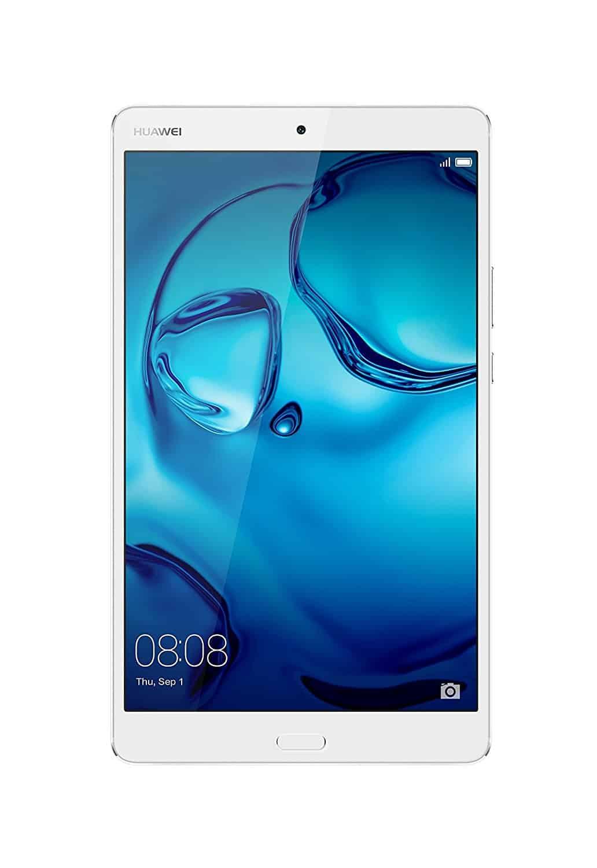 Huawei m5 Tablet
