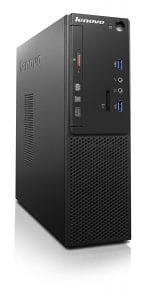 Lenovo 10KY002BUS S510 SFF Desktop PC