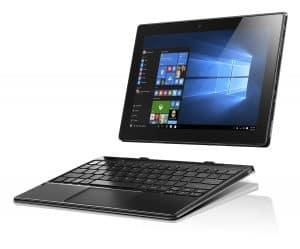 Lenovo IdeaPad Mix 310