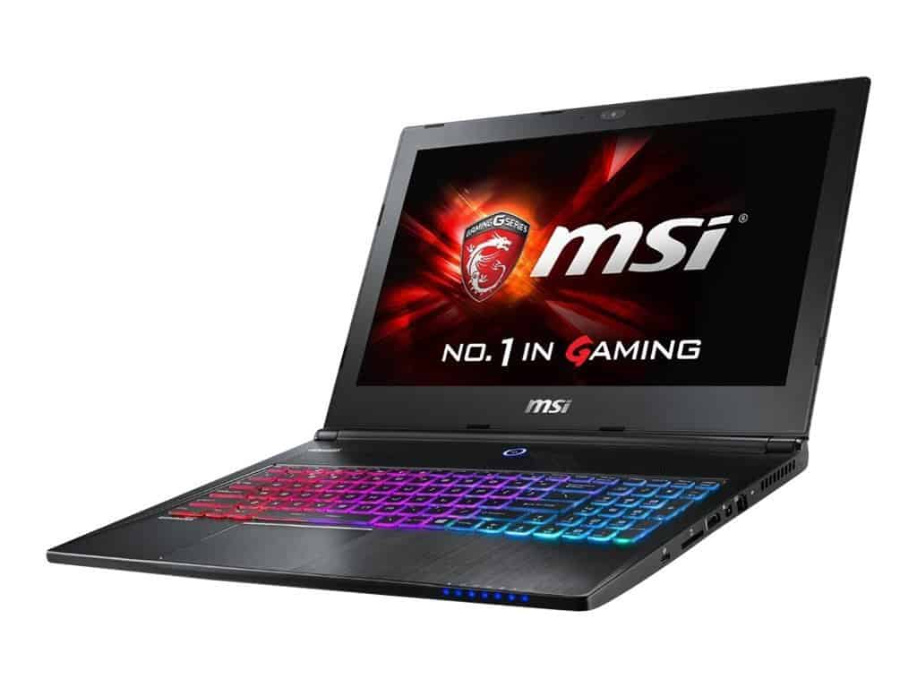 MSI GS60 Ghost Pro-002