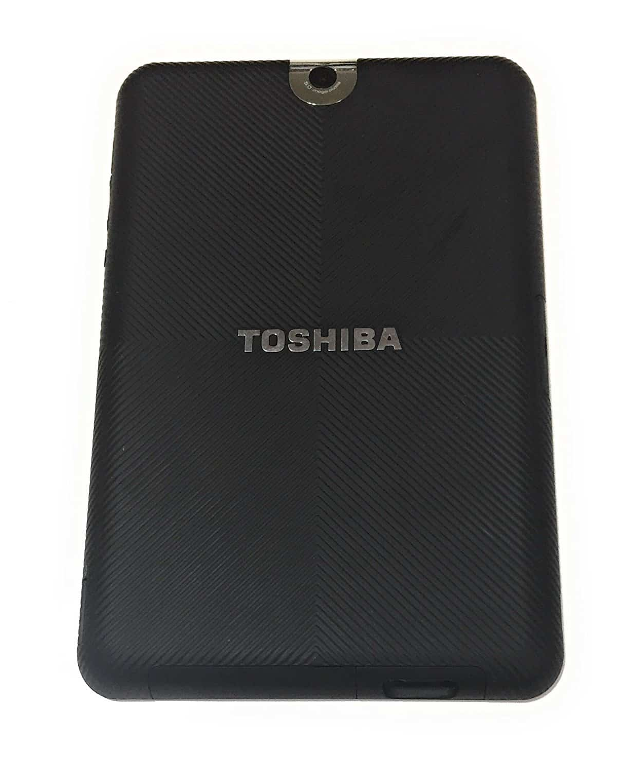 Toshiba Thrive 10 Tablet with USB port
