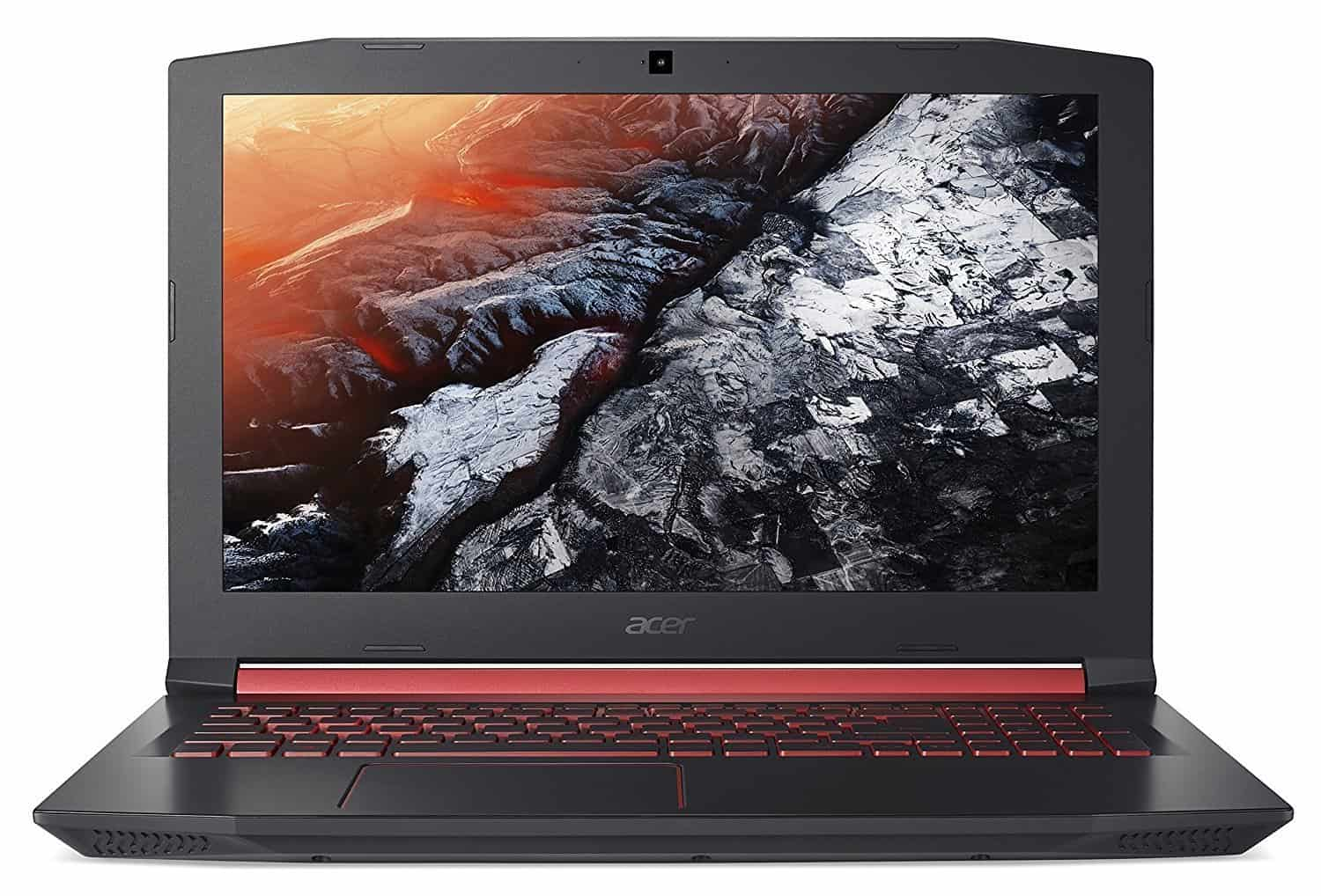 Acer Nitro 5 Gaming VR Ready Laptop