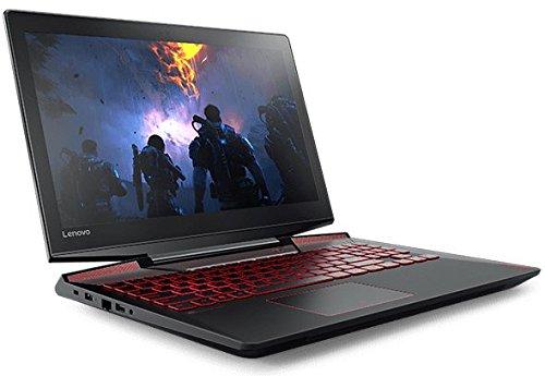 Lenovo Legion Y720 Gaming Laptop