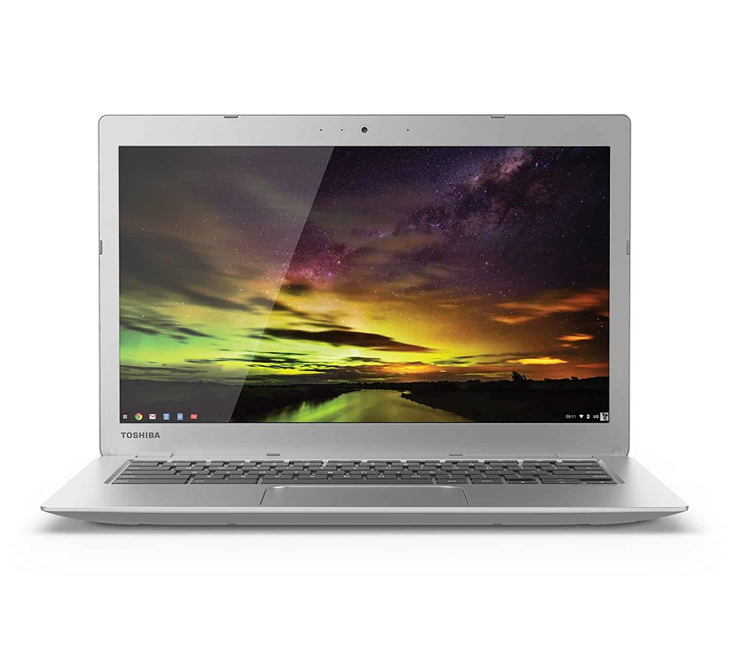 10 Best Laptops For Watching Movies – 2019 | BLW