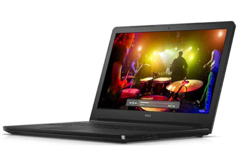 lumion 8 macbook pro
