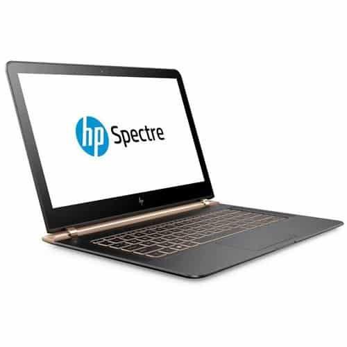 HP Spectre 13t