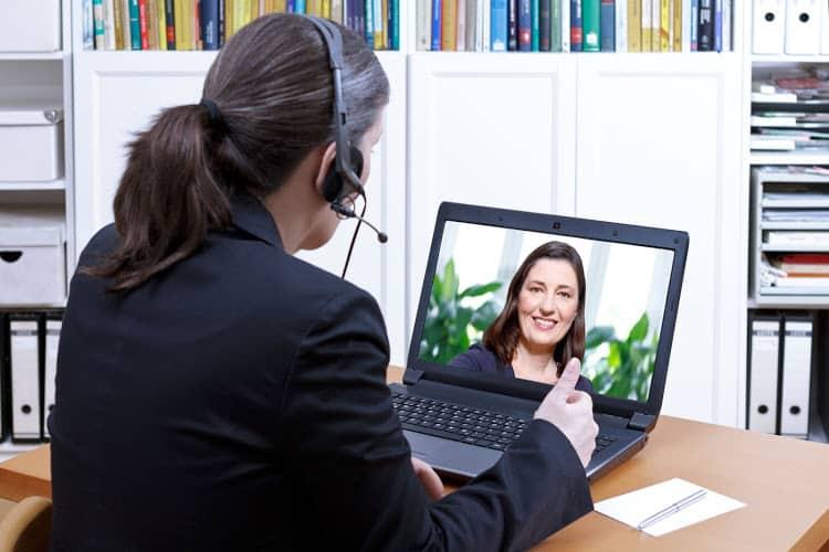Skype Laptops