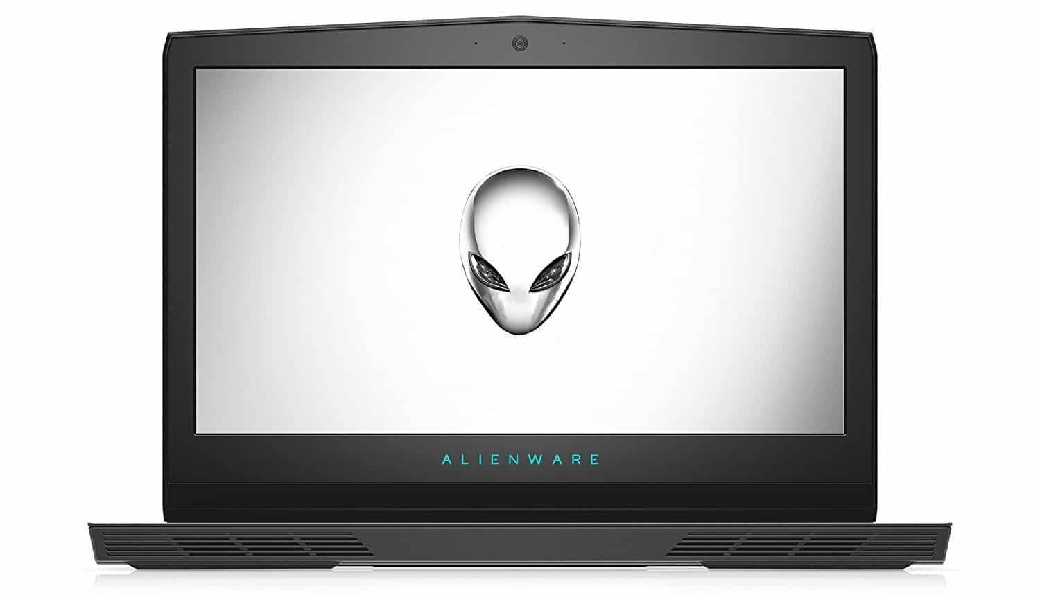 Dell Alienware Review