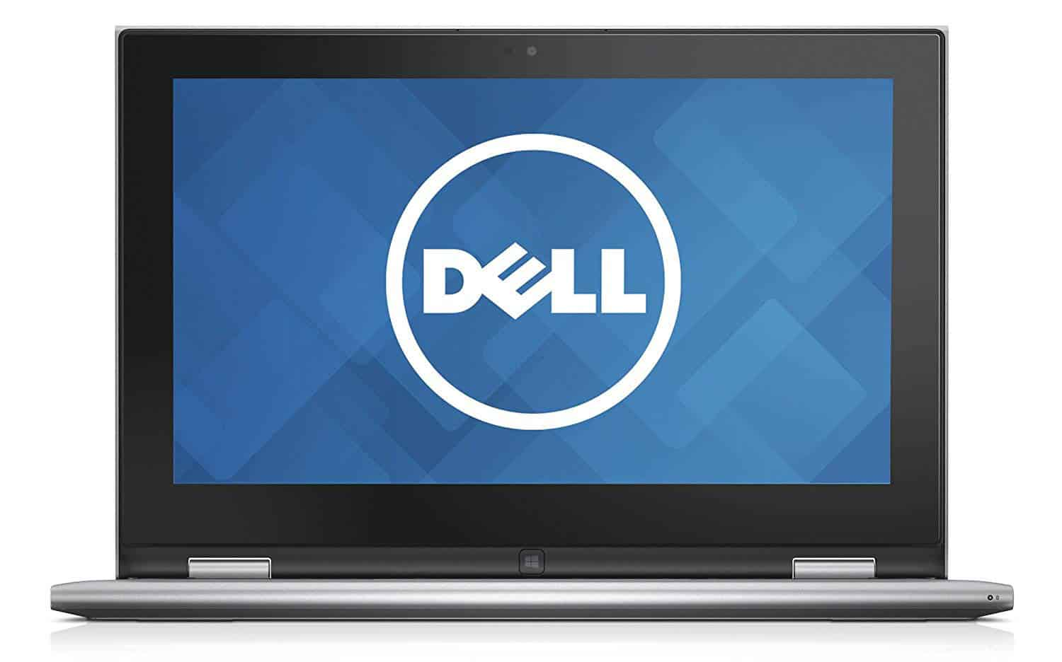 Dell Inspiron 11 3000 Review