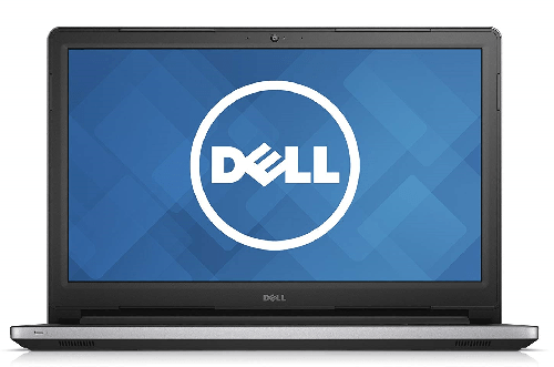 Dell Inspiron i5559 Laptop
