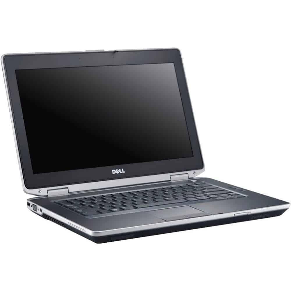 Dell Latitude E6430 Laptop