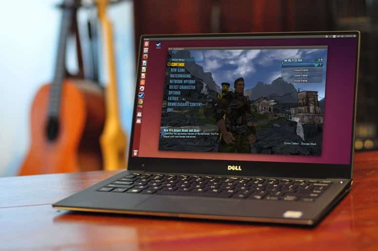 10 Best Linux Laptops – 2019 | BLW