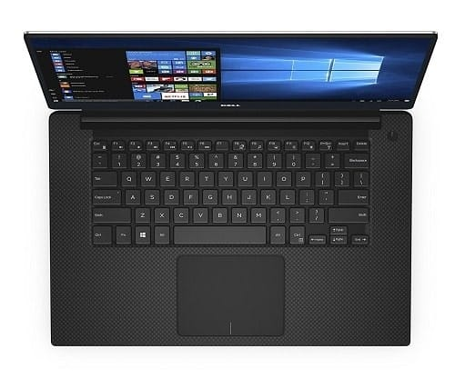 Dell XPS9560 Laptop