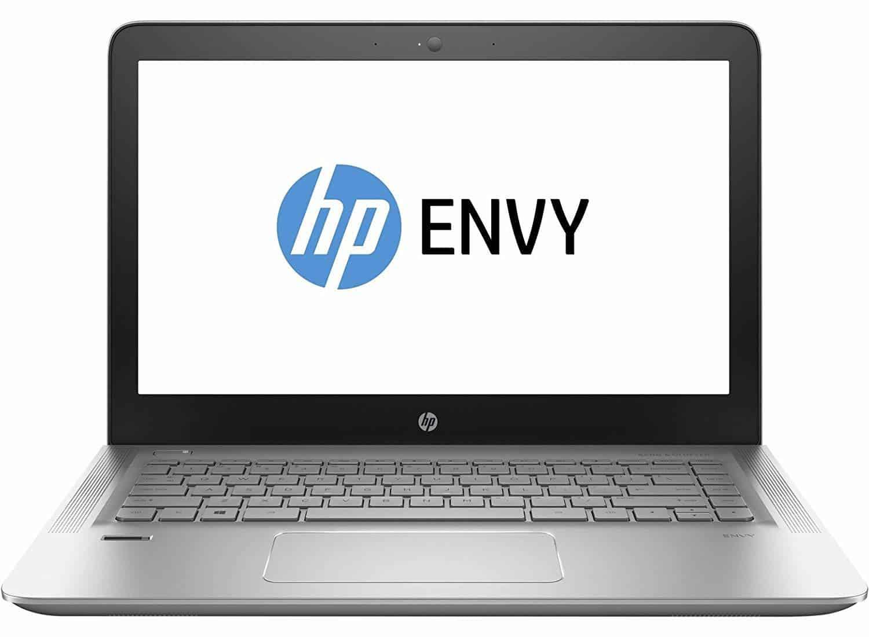 HP ENVY 13-d099nr