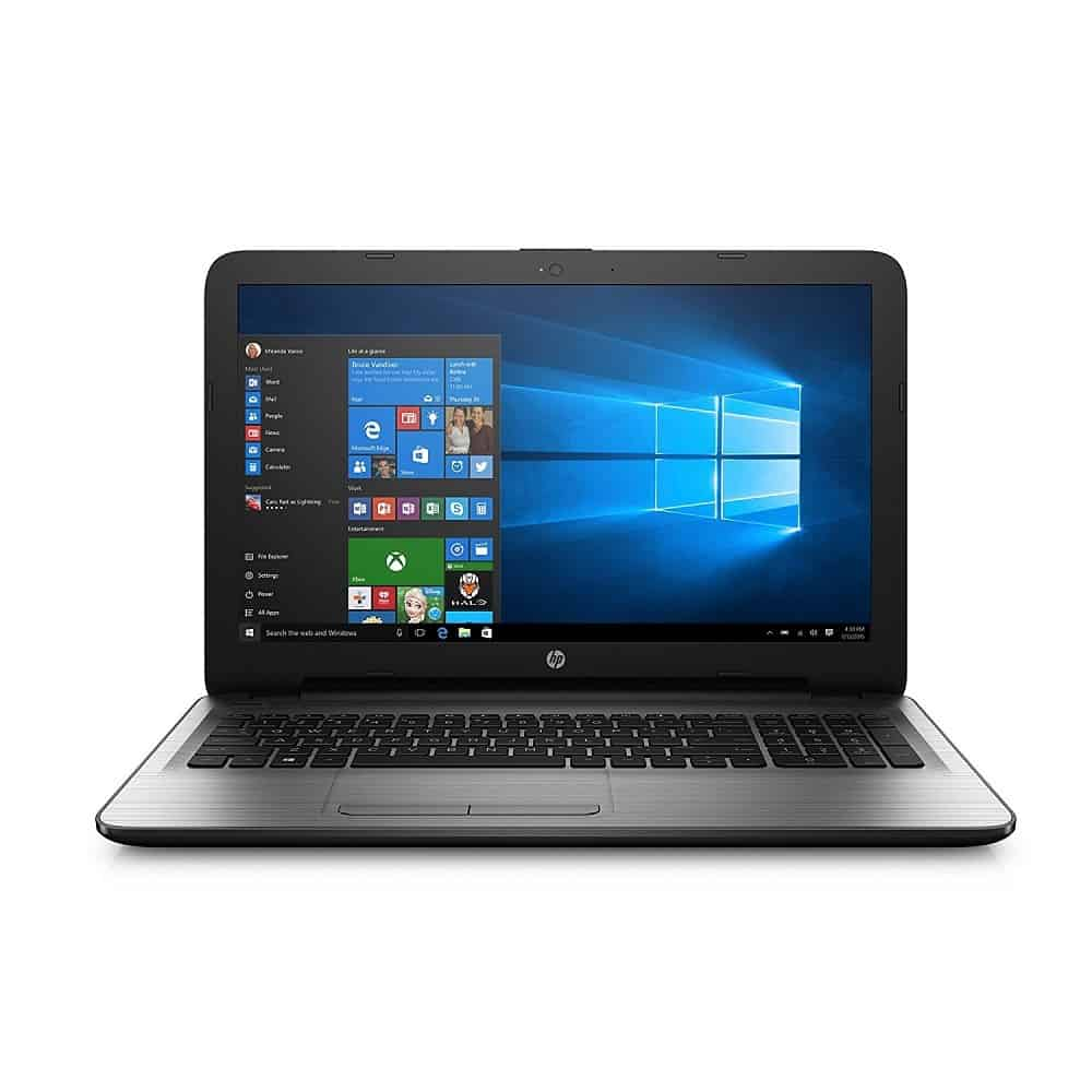 HP Notebook Gaming Laptop