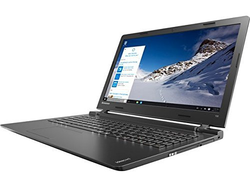 Lenovo IdeaPad 100 Review