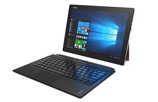 Lenovo-IdeaPad-Miix-700