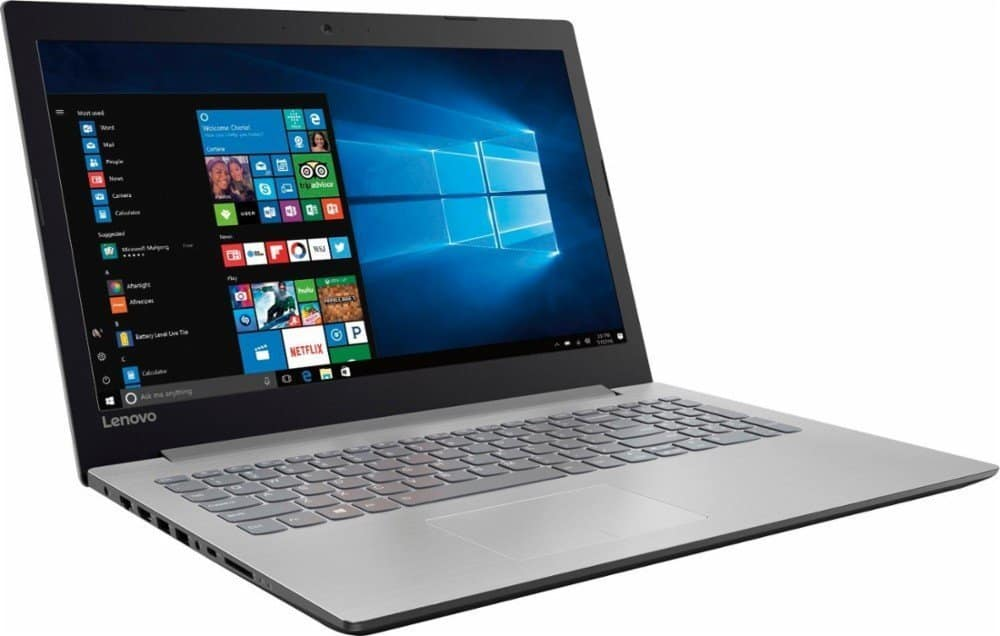 Lenovo Ideapad 15.6 Review
