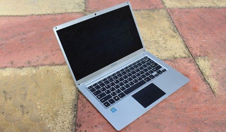 Fusion 5 Lapbook