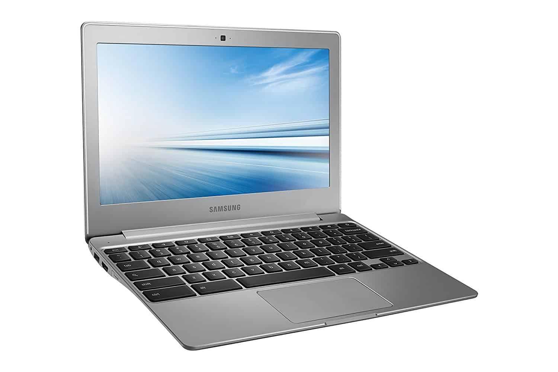 Samsung Chromebook 2 Review