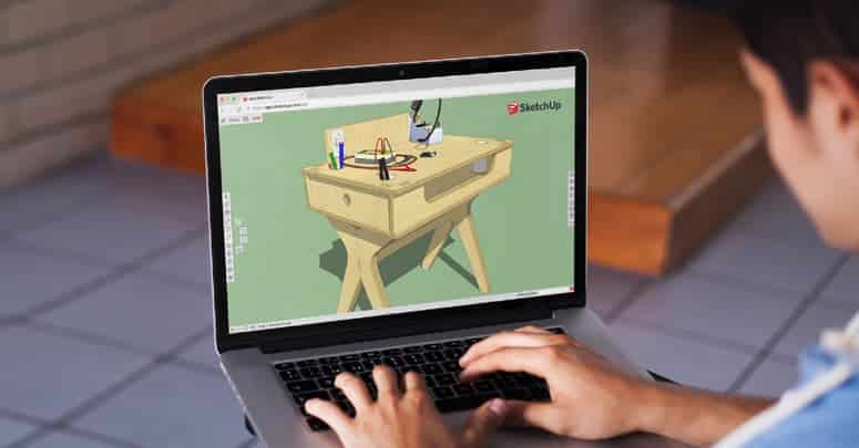 5 Best Laptops for Architects – 2018