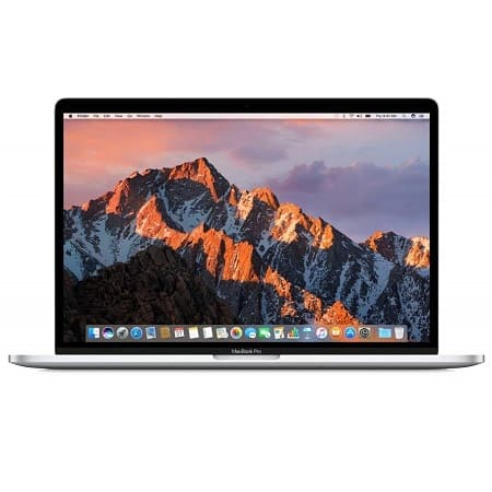 Apple MacBook Pro MLW72LL/A