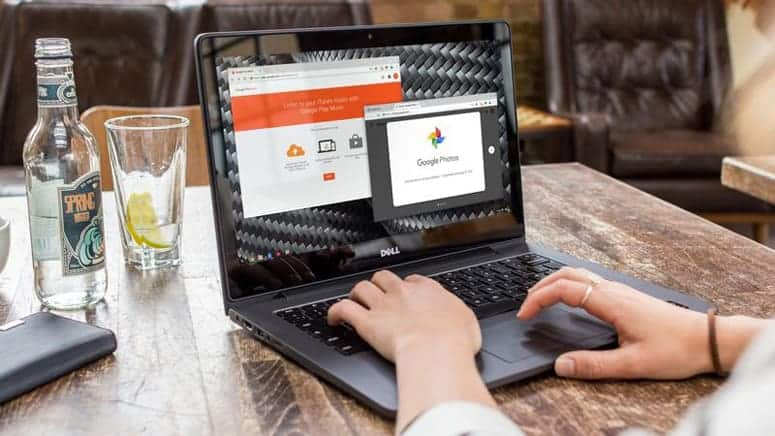 5 Best Laptops for Internet Surfing – 2018