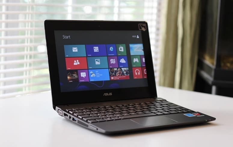 best netbooks in 2019