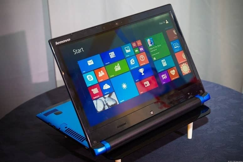 10 Best Portable Laptops – 2018