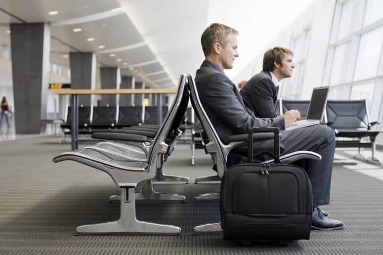 10 Best Travel Laptops - 2018