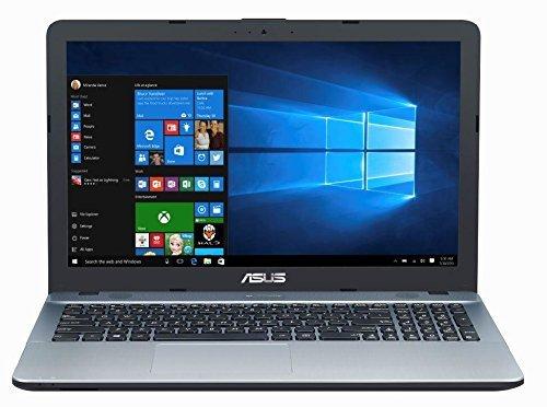 ASUS VivoBook Max X541SA Review