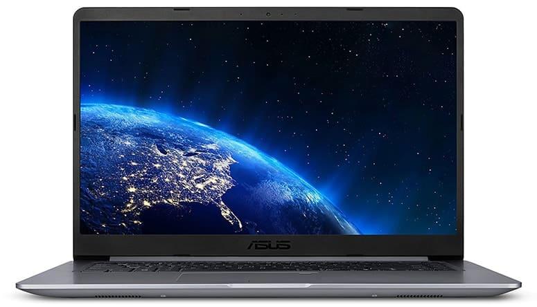 Asus VivoBook Review