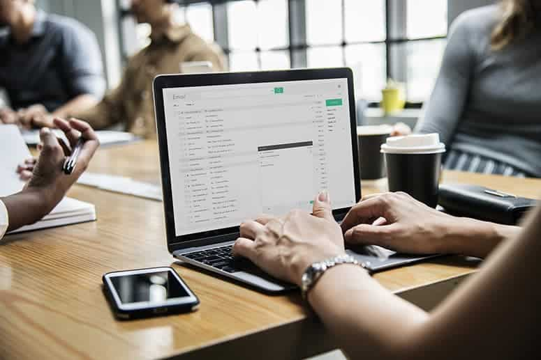 Must Have Business Laptops for 2018