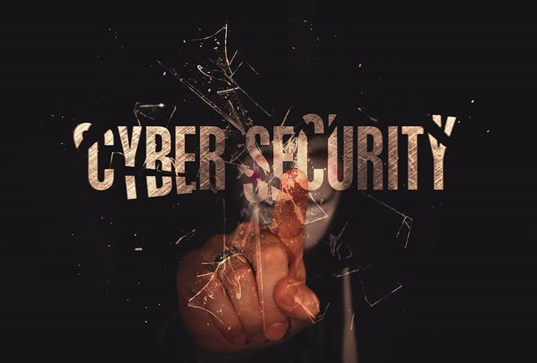 Cyber Security Networks