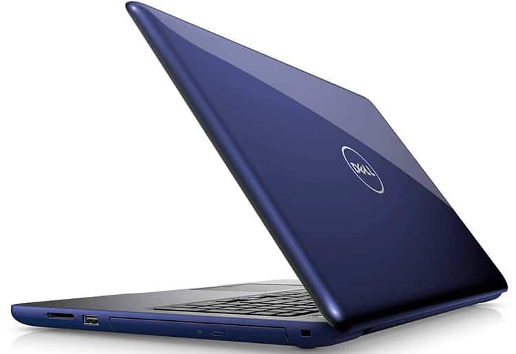 Dell Inspiron 5000 Premium Review