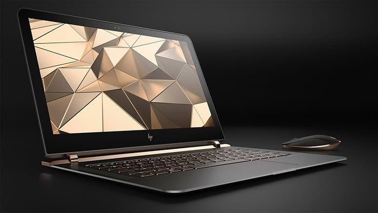 HP Designs