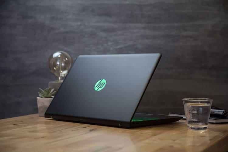 HP Laptop Designs