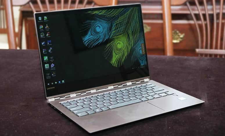 Dell vs Lenovo Laptops: Which Brand To Choose In 2019? | BLW