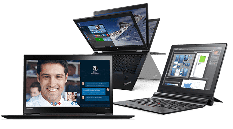 Asus vs Lenovo Laptops: Which Brand Is Better? [2019 Edition]