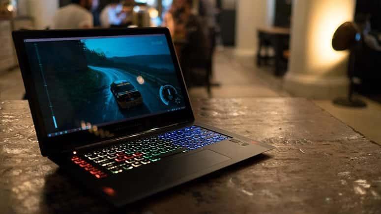 MSI Buget Laptops