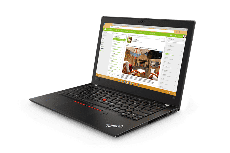 HP vs Lenovo Laptops: Which Brand Is Better? [2019 Edition]